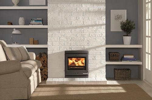 Облицовка камина плиткой киев размер дымохода для дровяной печки в бане